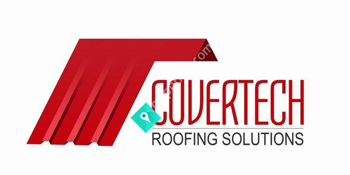 Covertech Roofing Solutions
