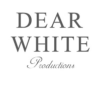 Dear White Wedding Photography and Videography