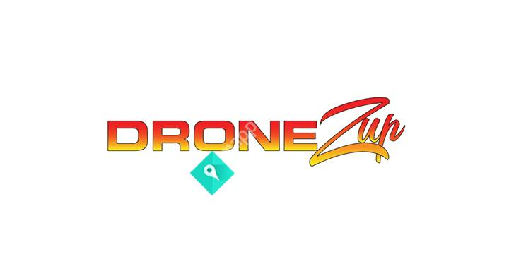Dronezup