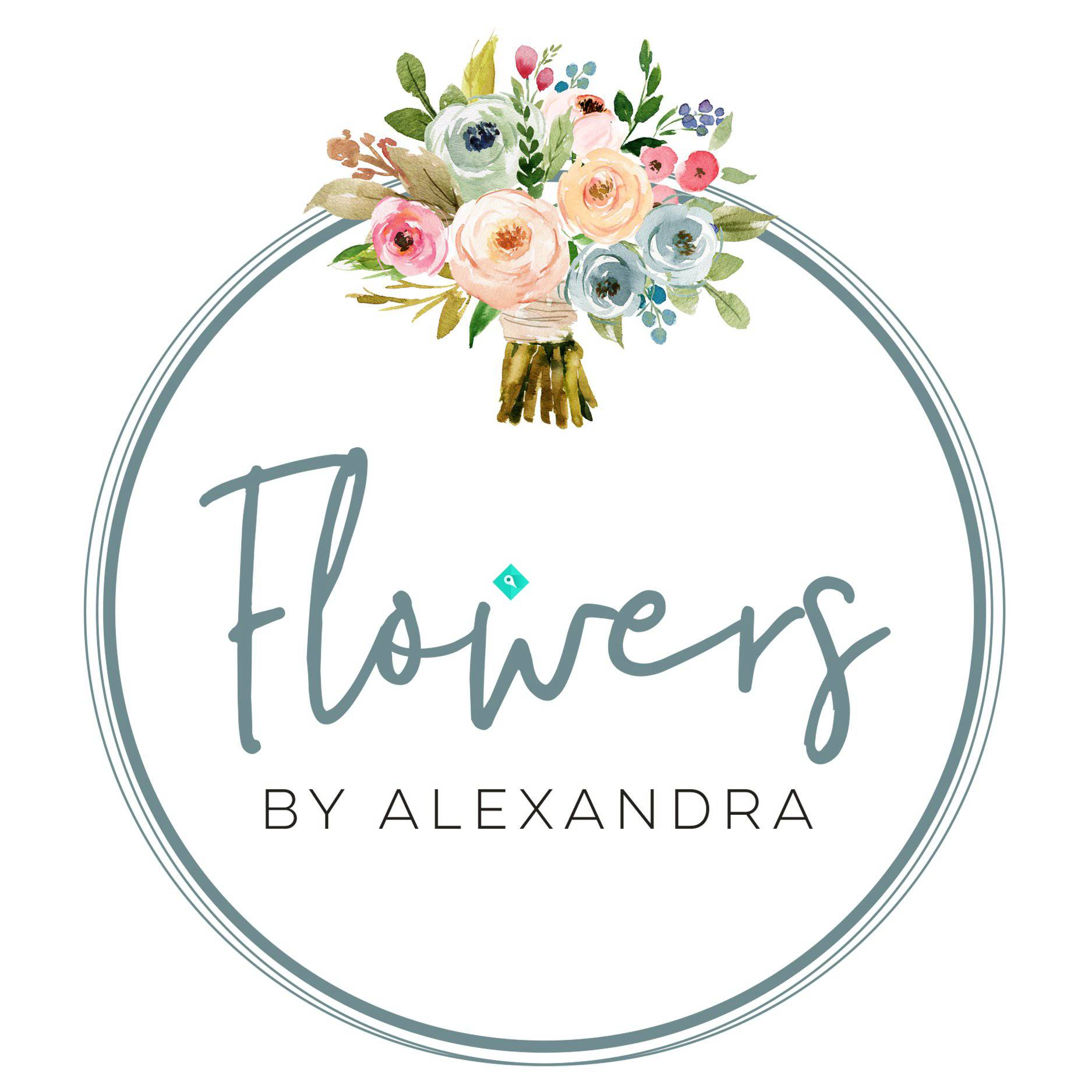 Flowers by Alexandra- Cromwell, NZ