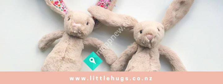 662efd9767c2 Little Hugs Baby Boutique - Auckland