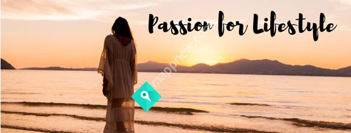 Passion For Lifestyle