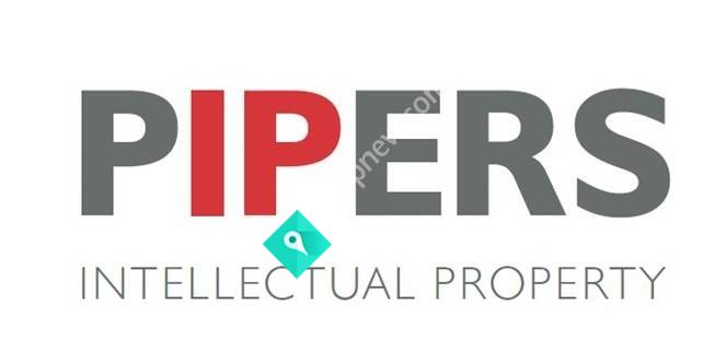 Pipers Intellectual Property