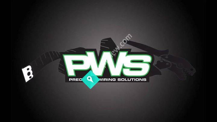 Precision Wiring Solutions on