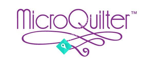 Quilting and Beyond