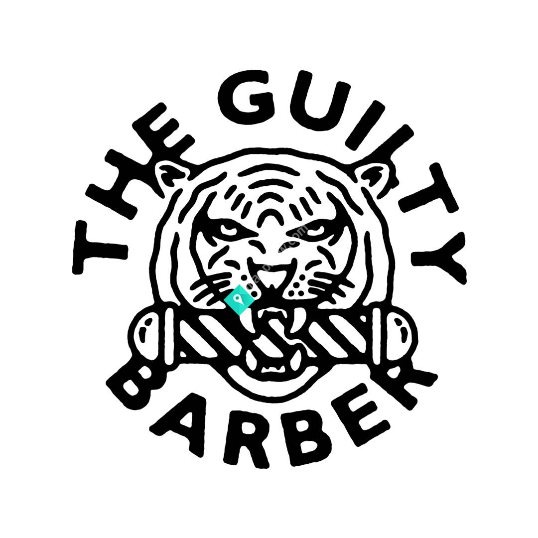 The Guilty Barber Limited