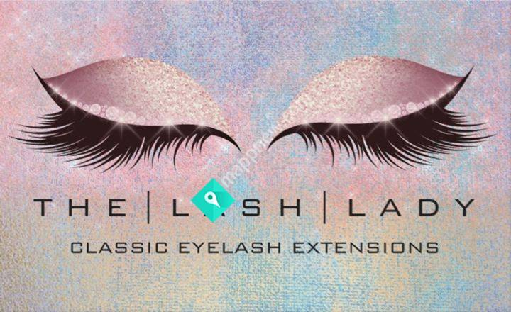 The Lash Lady NZ