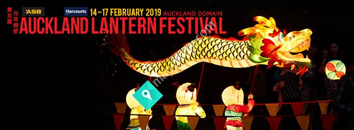 What's on in Auckland